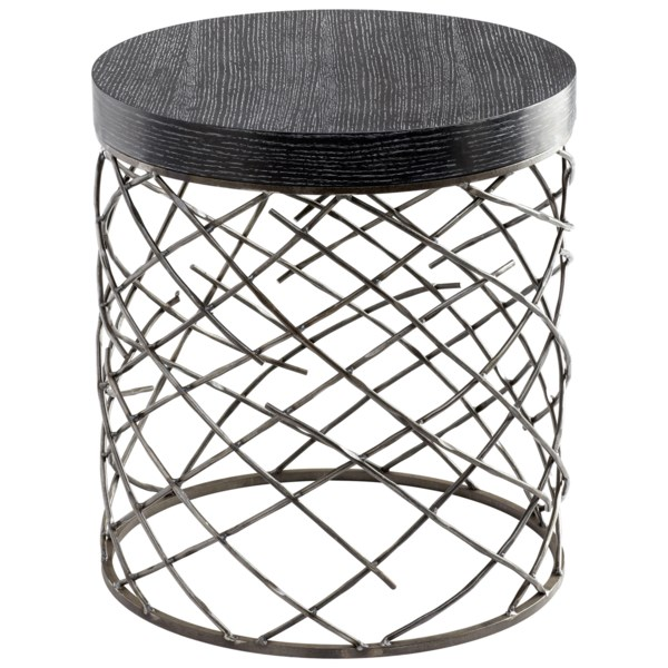 Cyan Design - Marlow Table