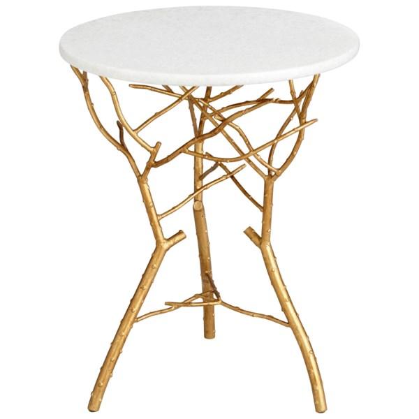 Cyan Design - Langley Table