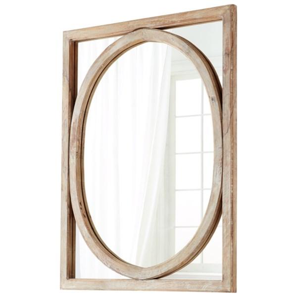 Cyan Design Revolo Mirror