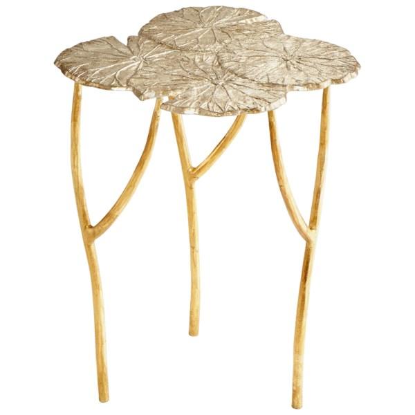 Cyan Design - Ulla Table