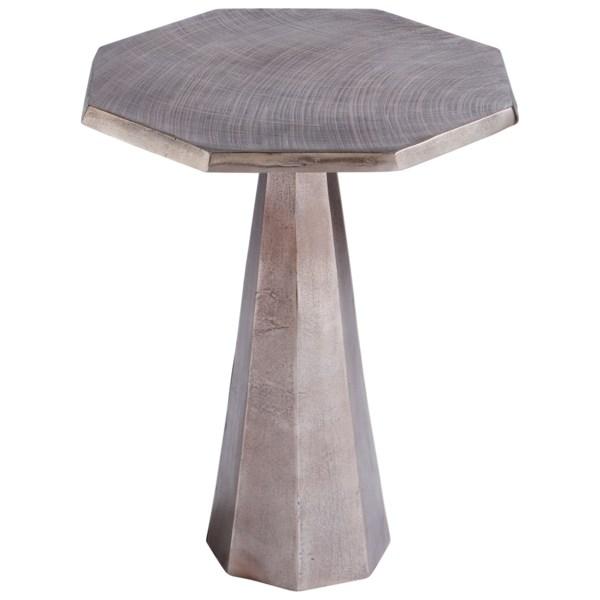 Cyan Design - Armon Side Table