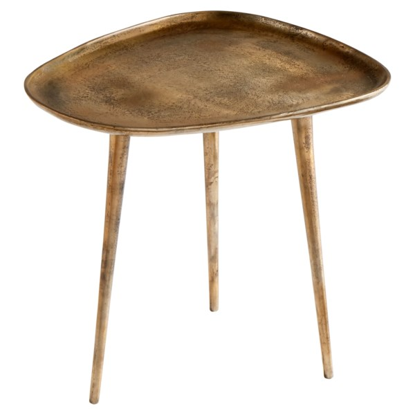 Cyan Design - Small Bexley Side Table