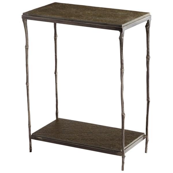 Cyan Design - Linden Side Table