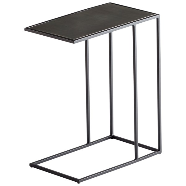 Cyan Design - Verdosa Side Table