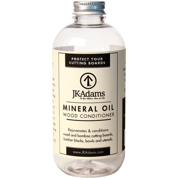 JK Adams Mineral Oil Wood Conditioner