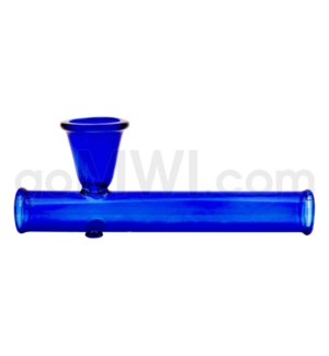"DISC Steamroller Color 1.2"" x 5""-Blue"