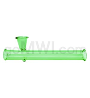 "DISC Steamroller Color 1"" x 8""-Green"
