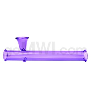 "DISC Steamroller Color 1"" x 8""-Purple"