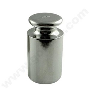 Calibration Weight 50g