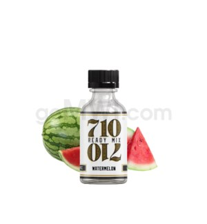 710 Ready Mix - Watermelon 30ml