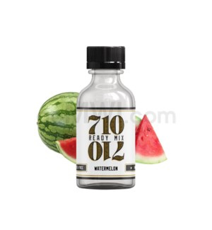 710 Ready Mix - Watermelon 60ml