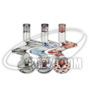 "DISC GOG 12"" 2 Zong Marbles  (wp-39)"