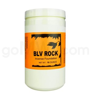 Bolivian White Powder 16oz