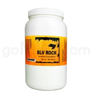 Bolivian White Powder 1kg