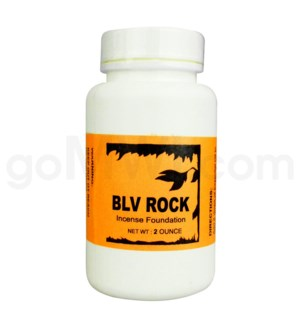 Bolivian White Powder 2oz