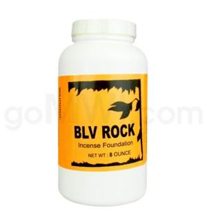 Bolivian White Powder 8oz