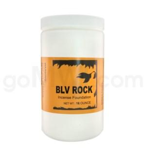 Bolivian White Rock 16oz