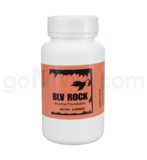 Bolivian White Rock 2oz