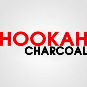 HOOKAH CHARCOAL