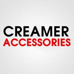 CREAMER ACCESSORIES