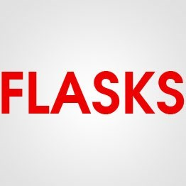 BX FLASK