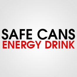 SAFE CAN ENERGY
