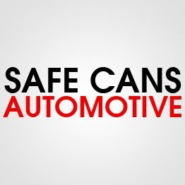 SAFE CAN AUTOMTIVE