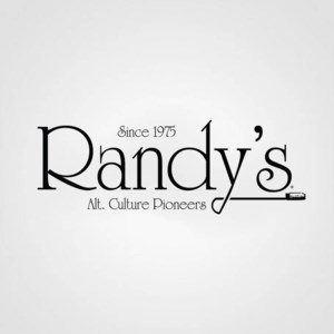 RANDY'S PAPERS