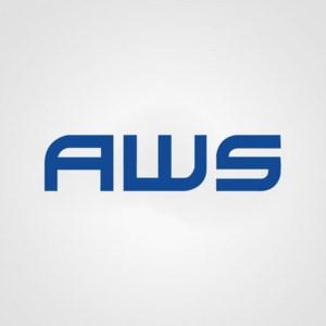 AWS SCALES