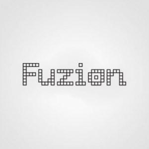 FUZION SCALES