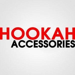 HOOKAH ACC.