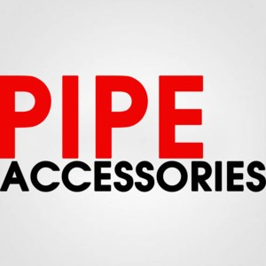 PIPE ACC.