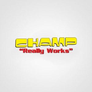 CHAMP DETOX