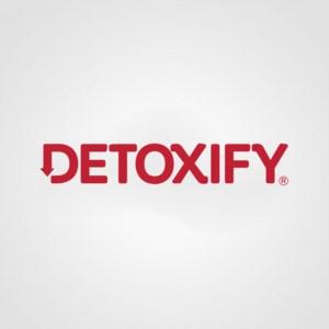 DETOXIFY DETOX