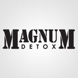 MAGNUM DETOX