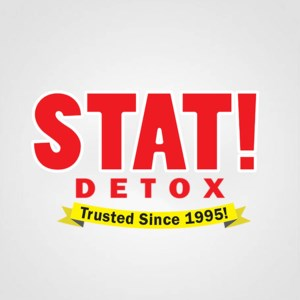 STAT DETOX