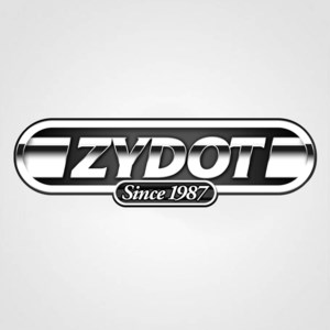 ZYDOT DETOX