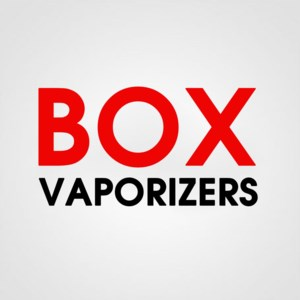 BOX VAPORIZERS