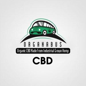 CBD ORGANABUS