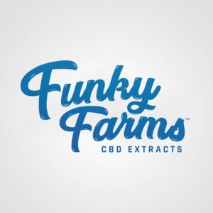 FUNKY FARMS CBD