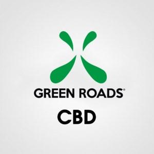GREENROADS CBD