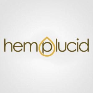 HEMPLUCID CBD