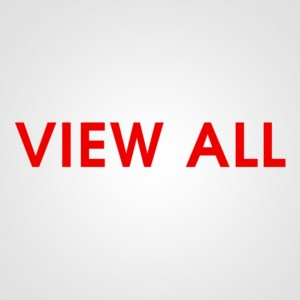 View All GLASS ANIMALS