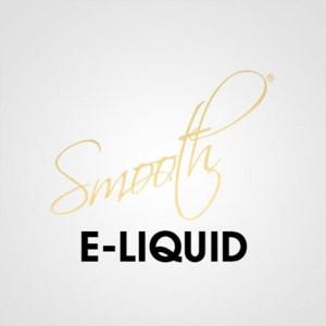SMOOTH E-LIQUID