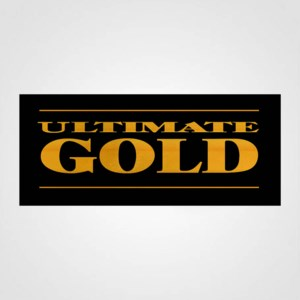 ULTIMATE GOLD