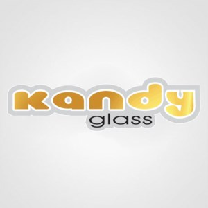 KANDY GLASS
