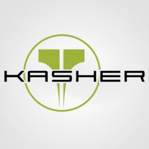 KASHER PLUS
