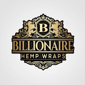 BILLIONAIRE WRAPS
