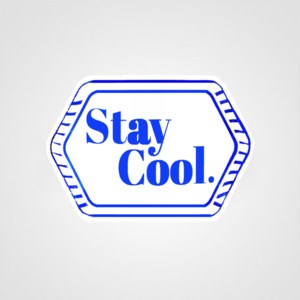 STAY COOL KRATOM
