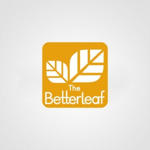 THE BETTERLEAF